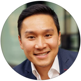 Adam Nguyen – High School and College Test Prep Consultant, College Advisor